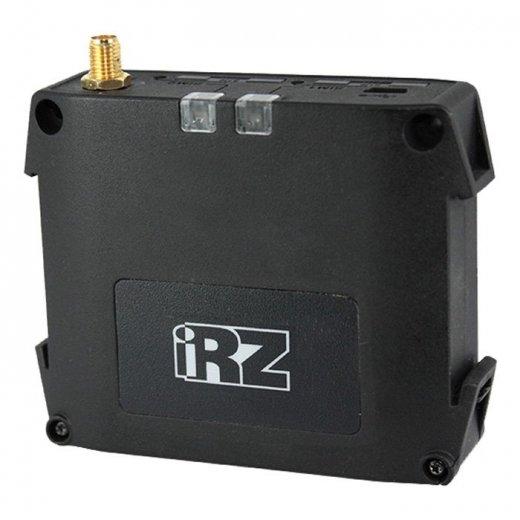 Фото GSM модем iRZ ATM3-232 (комплект)