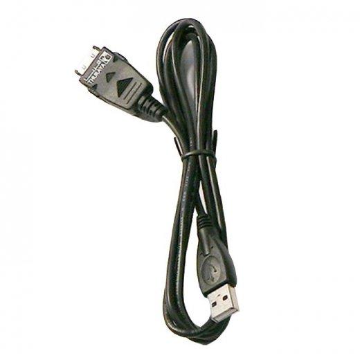 Фото Thuraya  USB кабель для 2510, 2520
