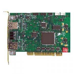 Фото Сетевой адаптер AncNet Pro x2 для сетей Ethernet/Fast Ethernet
