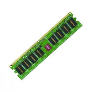 Фото Память DDR2 2Gb 800MHz Kingmax RTL
