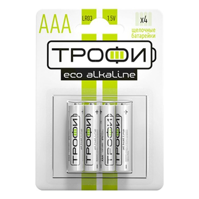 lr03 personal development Batteries energizer, search tradekoreacom for batteries energizer products, manufacturers, suppliers, exporters.