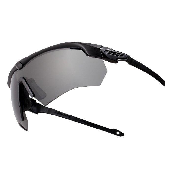 Заказать очки гуглес для бпла в тольятти держатель планшета combo по себестоимости