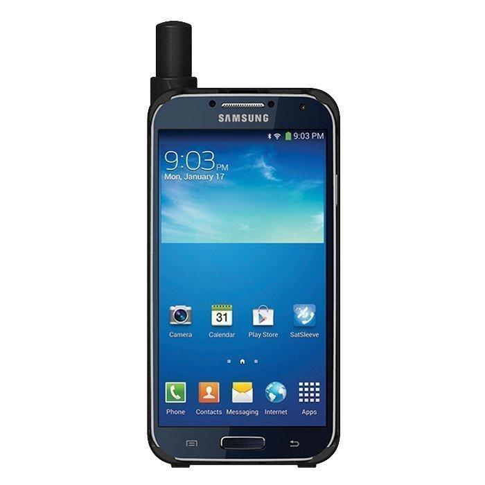 телефон андроид фото и цена