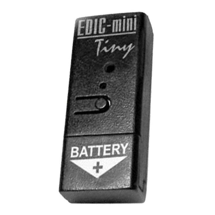 Инструкция edic mini tiny b21