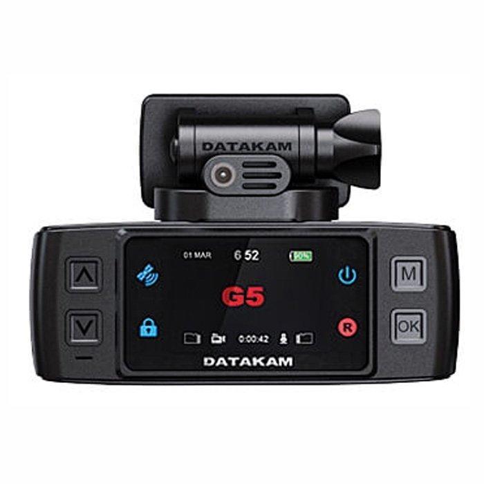 Отзывы о видеорегистраторах автомобильных датакам