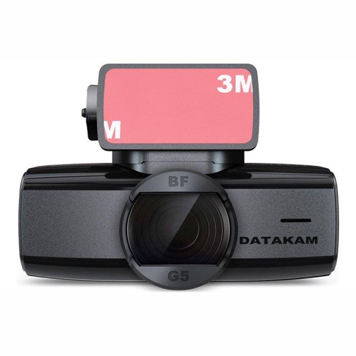 можем автомобильный видеорегистратор в симферополе действия