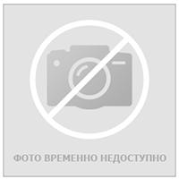 "Фото Стойка под ""Норку"""