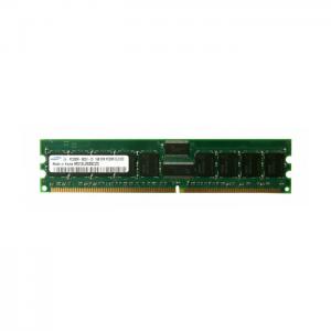 Фото Память DDR 1Gb 400MHz Samsung OEM original