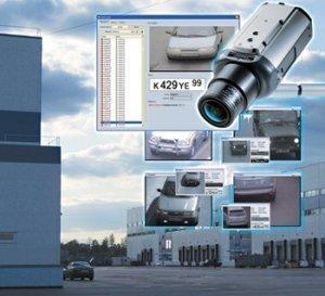 Фото Обслуживание систем видеонаблюдения