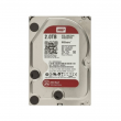 Фото Жесткий диск WD Original SATA-III 2Tb WD20EFRX Red 64Mb 3.5
