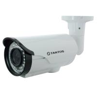 Фото Уличная видеокамера Tantos TSc-P960CHB (3.6)