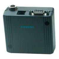Фото GSM модем Siemens MC35i Terminal