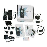 Спутниковый телефон Iridium 9575 EXTREME