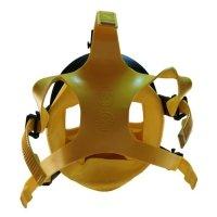 Панорамная маска Бриз-4301 (ППМ)