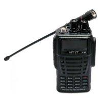 Радиостанция Аргут А-41 NEW