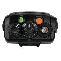 Рация Vertex EVX-531 UHF