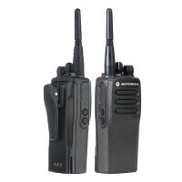 Рация Motorola DP1400 VHF