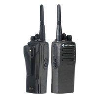 Рация Motorola DP1400 UHF
