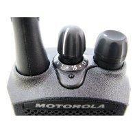 Рация Motorola CP140 (403-440 МГц)