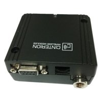 GSM модем Cinterion MC35i
