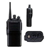 Рация Vertex VX-231 UHF FNB-104