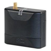 GSM комплект iRZ MC52i-485GI Kit