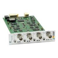 IP видеосервер AXIS Q7414
