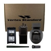 Рация Vertex VX-351 VHF