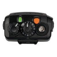 Рация Vertex EVX-531 VHF