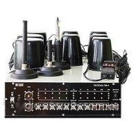 Фото ПЕЛЕНА-7М4 блокиратор радиоуправляемых взрывных устройств