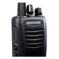 Рация Kenwood TK-2406M