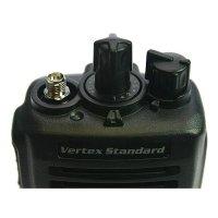 Рация Vertex VX-354 UHF
