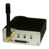 GSM модем TELEOFIS RX101-R USB
