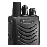 Рация Kenwood TK-3000M
