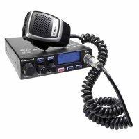 Радиостанция Midland 278