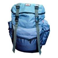 Фото Набор для оказания первой помощи для оснащения пожарных автомобилей (рюкзак) по приказу №408 Н от 10.10.2012