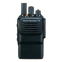 Рация Vertex VX-821 VHF