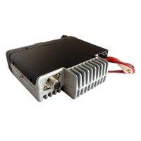Радиостанция Vertex Standard VX-2100 VHF 134-174 МГц 25 Вт