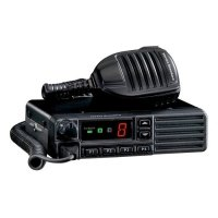 Фото Радиостанция Vertex Standard VX-2100 VHF 134-174 МГц 25 Вт