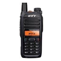 Рация Hytera TC-580 UHF 400-470 МГц