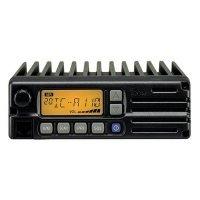 Фото Радиостанция ICOM IC-A110