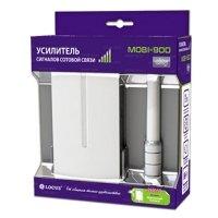 GSM репитер Mobi-900 City