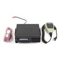 Радиостанция Vertex Standard VX-4207