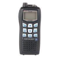 Рация ICOM IC-M36