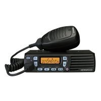 Радиостанция Kenwood TK-7160 Conventional