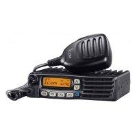 Радиостанция ICOM IC-F6023H