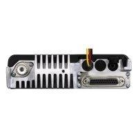Радиостанция Kenwood TK-8189 Conventional, Select V, LTR, MPT-1327