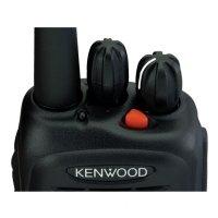 Рация Kenwood TK-2180-ISK