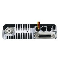 Радиостанция Kenwood TK-7180 – Conventional, Select V, LTR, MPT-1327