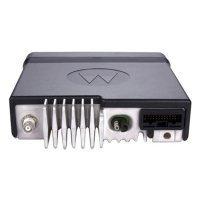 Радиостанция Mototrbo DM 4600 UHF 403-470 МГц 1-25 Вт